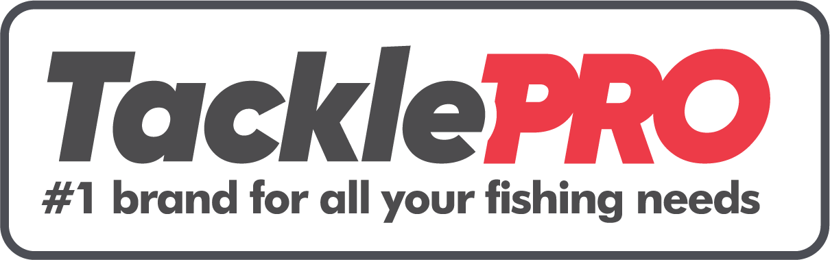 TacklePRO NZ